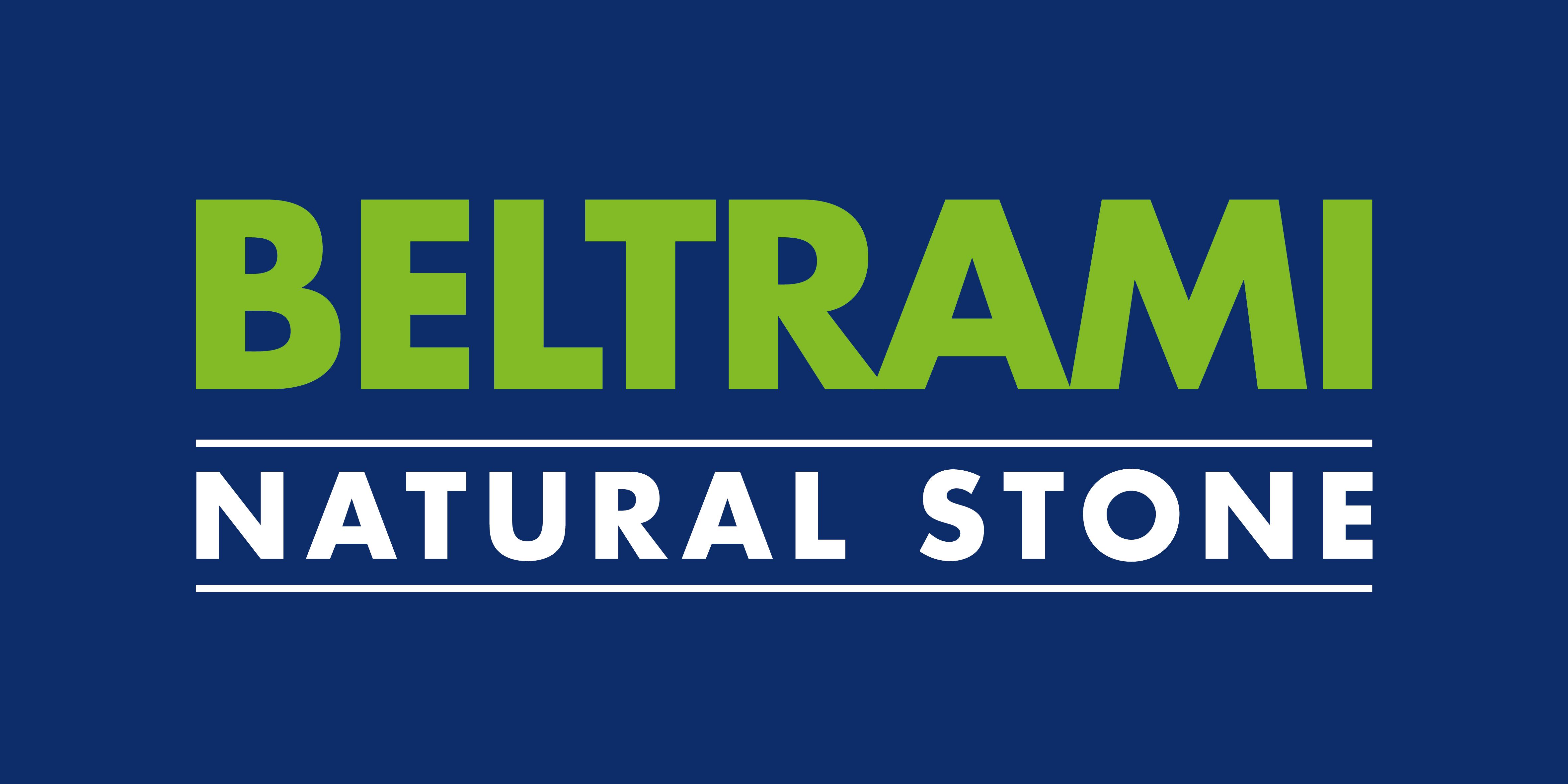 Beltrami Logo