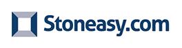 Stoneasy.com Logo
